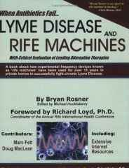rife machine herpes